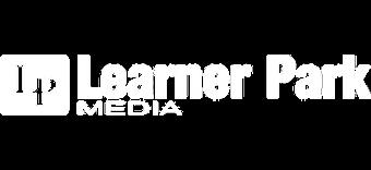 Learner Park Media